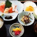 竹島から一番近い寿司屋、食事処「駒」のテイクアウト【蒲郡市竹島町】