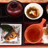 和食・麦のお弁当、釜飯のテイクアウト【蒲郡市三谷北通】