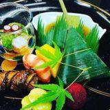 日本料理と松坂牛の波瀬【蒲郡市水竹町】