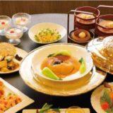 中国料理「蘭華」のデリバリー【蒲郡市緑町】