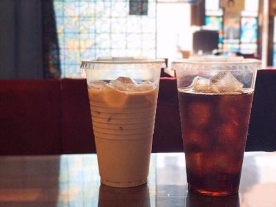 京都コーヒー