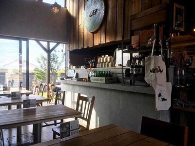 ミールカフェ